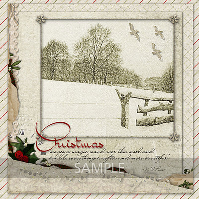 Joyourchristmas_sample_02