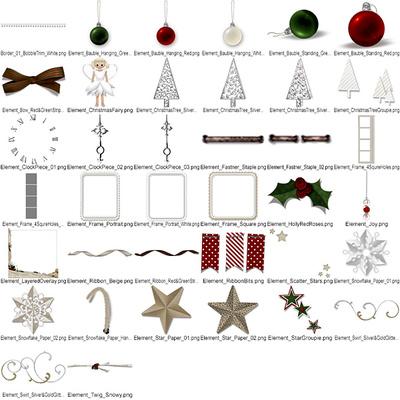 Joyourchristmas_elements_cs