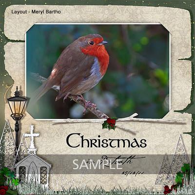 Joyourchristmas_sample_01