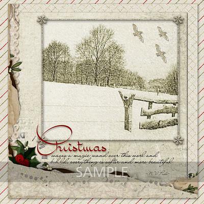 Joyourchristmas_sample_02