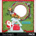Santas_day_qpa1_small