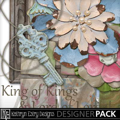 Kingofkingsbundle06