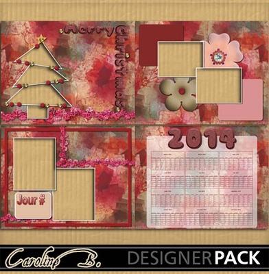 2014_calendar_mini_8x11-001fr_copy