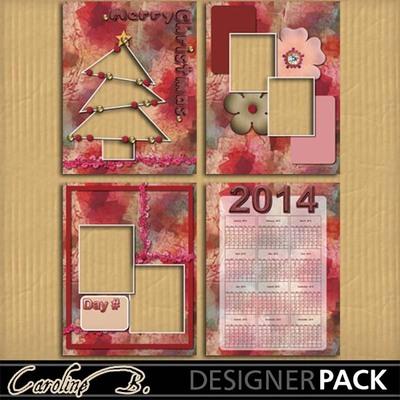 2014_calendar_mini_11x8-001_copy