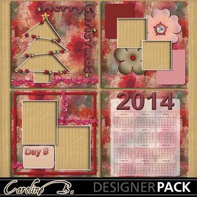 2014_calendar_mini_12x12-001_copy