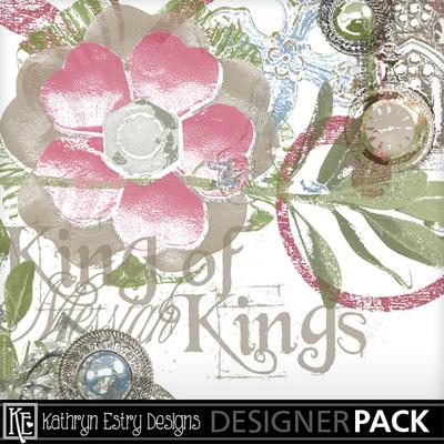 Kingofkingstamps02