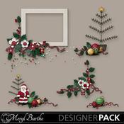 Christmasstorytellertwo_clusters_medium