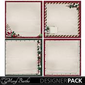 Christmasstorytellertwo_layeredpapers_medium
