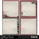 Christmasstorytellertwo_layeredpapers_small