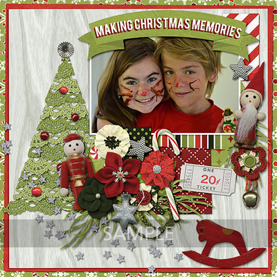 Holly_jolly_christmas_5