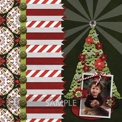 Holly_jolly_christmas_6