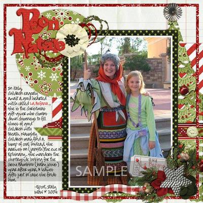 Holly_jolly_christmas_7