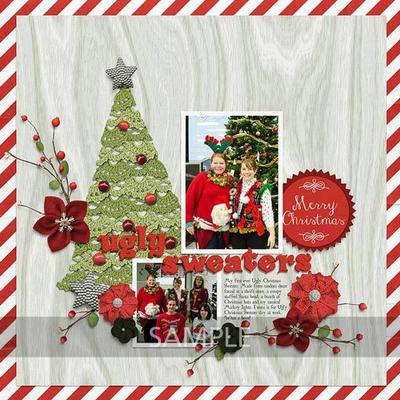 Holly_jolly_christmas_8