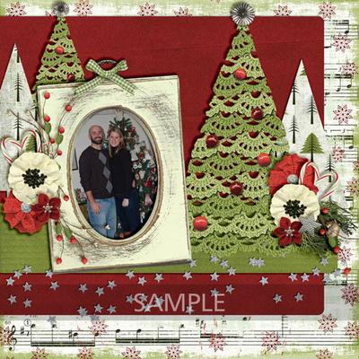 Holly_jolly_christmas_9