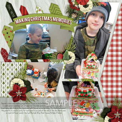 Holly_jolly_christmas_10