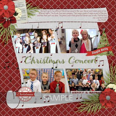 Holly_jolly_christmas_12