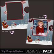 Designerpacktemplate_medium