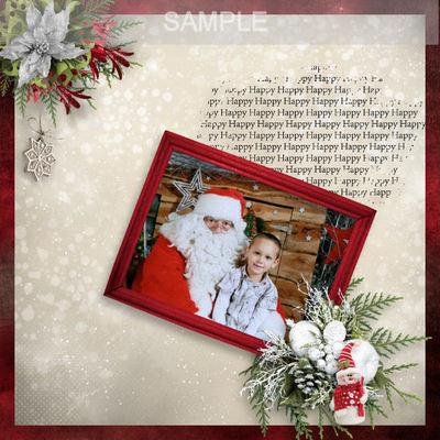 Msp_mon_noel_blanc_page1