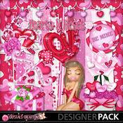 Hearts_n_roses_preview1_medium