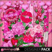 My_valentine_love_preview_1_medium