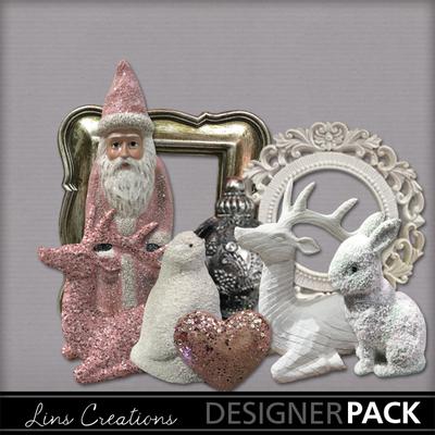 Pinkchristmas5