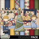Thechristmasspirit_kit_small