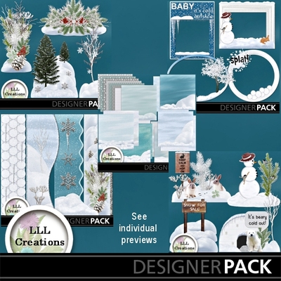 Snowy_winter_bundle-01
