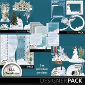Snowy_winter_bundle-01_medium