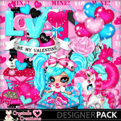Valentine_kisses_preview1_medium