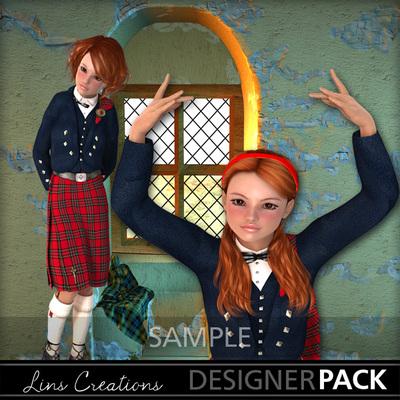 Scottishpack2
