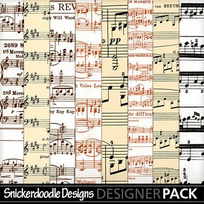 Music_sheets-1