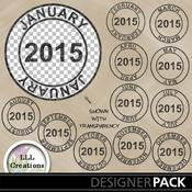 2015_date_stamps-01_medium