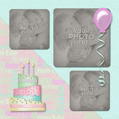It_s_my_party_templates_2-001