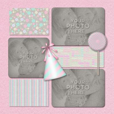 It_s_my_party_template_3-001