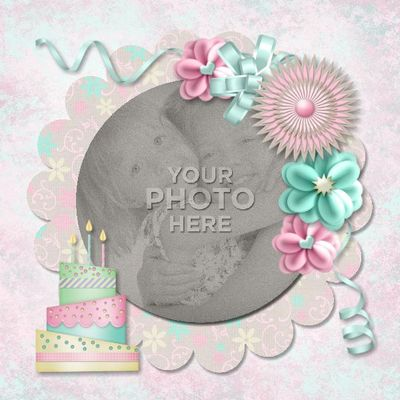 It_s_my_party_template_3-002