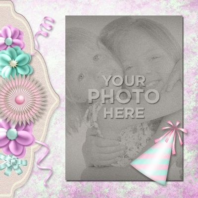 It_s_my_party_template_3-004