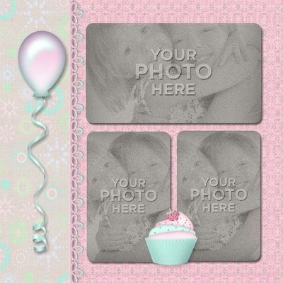 It_s_my_party_template_3-005