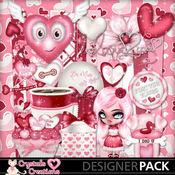 Sweet_valentine_paper1_medium