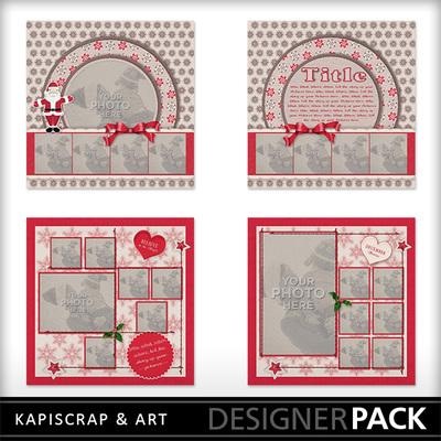 [ChristmasCranberries_Album1_KS_PV2]