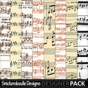 Music_sheets-1_small
