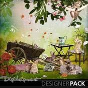Ddr-spring-garden_medium