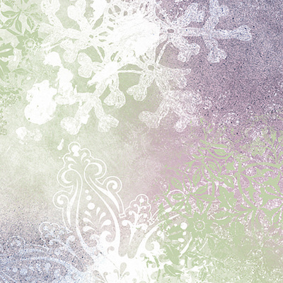 Otfd_mm_snowppr-close4