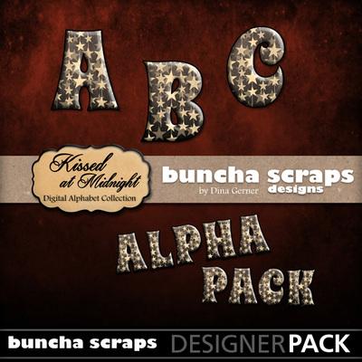 Kam_alpha_pack