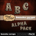 Kam_alpha_pack_small