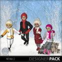 Louisel_cu_hiver1_preview_small