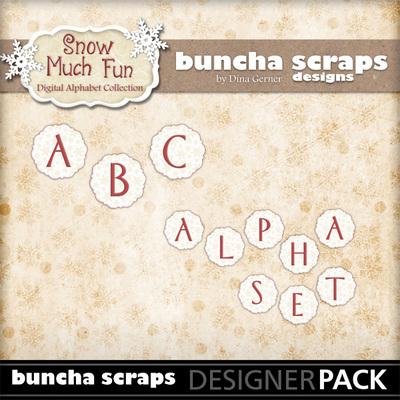 Snow_much_fun_crimson_alpha