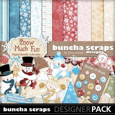 Snow_much_fun_bundle_pack