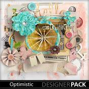 Optimistic_medium