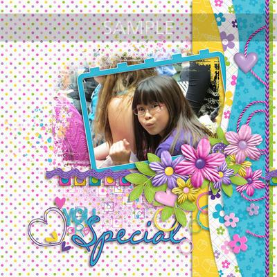 Layout_5