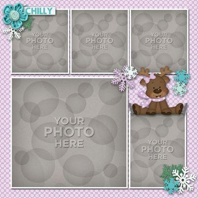 Kl_p52_winter_snow-002